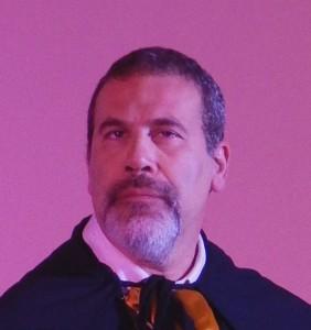 Angelo Callipo