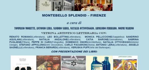 Firenze 4 Aprile