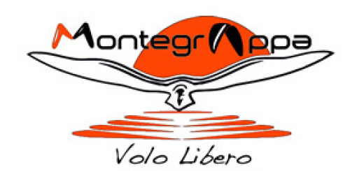 Logo_Volo_Libero_Montegrappa