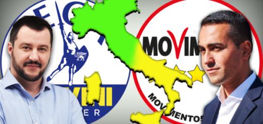 Movimento-5-Stelle-Lega-Nord-600x343
