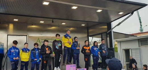 Trofeo Amoroso Concorsi 13042019 premiazione g6