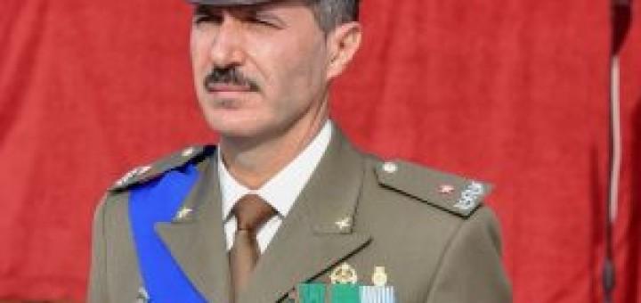 a-35°-Comandante-della-Scuola-di-Commissariato-dellEsercito-Generale-Francesco-Riccardi-300x287