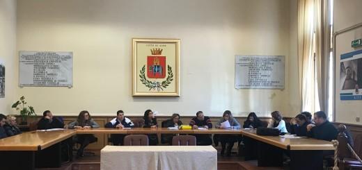 consiglio comunale alife (1)