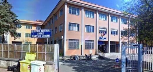 istituto-giordani-caserta