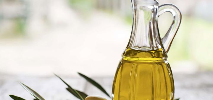 olio-extravergine-evo (1)
