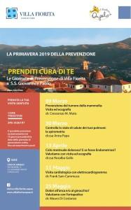 programma primavera 2019 della prevenzione villa fiorita di capua (1)