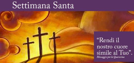 settimana-santa-logo-236275.660x368