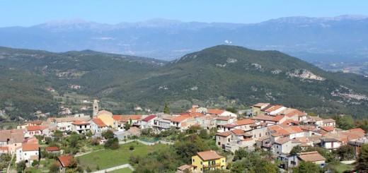 villa-santa-croce