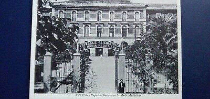 Aversa-Caserta-Ospedale-psichiatrico-S-Maria