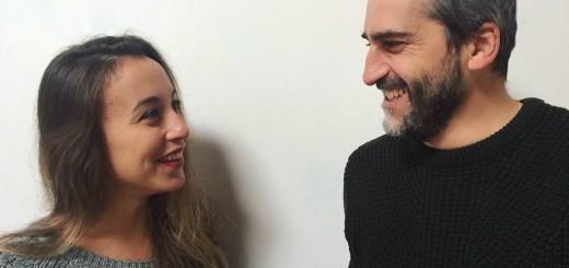CarolineBaglioni_Michelangelo Bellani per Sempre Verde