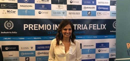 Clelia Crisci