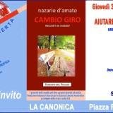 Microsoft Word - Invito DA SUD 4.doc