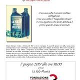 Locandina romano giugno (2)