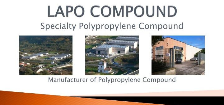 lapo-compound-n