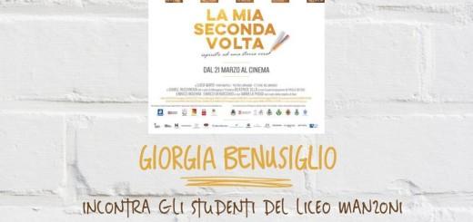 locandina evento (1)