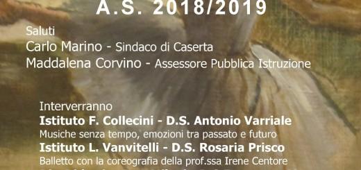 locandina evento (3)