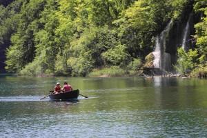 Parco Nazionale dei Laghi di Plitvice (3)