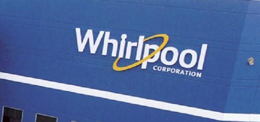 Whirlpool-i-sindacati-preoccupati-per-il-futuro