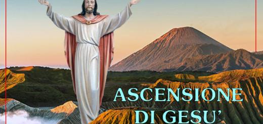 ascensione_c_2019