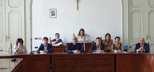 consiglio comunale (1)