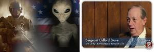 disegno usa alien