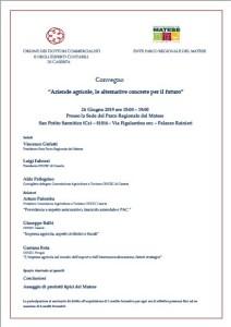 locandina convegno agricoltura (1)