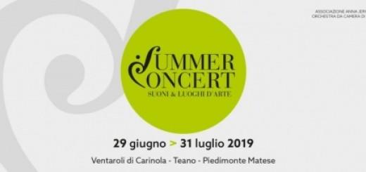 summer_concert_calendario-1