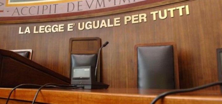 tribunale-3443 (1)