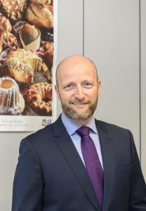 Frédéric Meyer, direttore Atout France Italia (2)