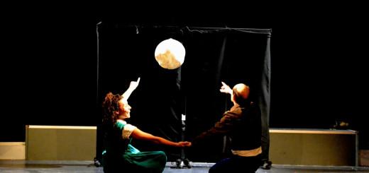 Il Principe e la Luna_PH Eduardo Meis 4