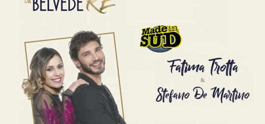 Made-in-Sud-per-Unestate-al-BelvedeRE