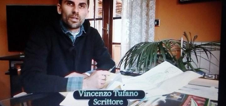 Vincenzo immagine