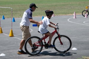 ciclismo_05