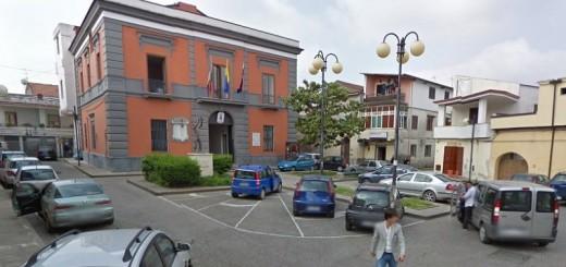 san-marcellino-piazza-municipio-800x445