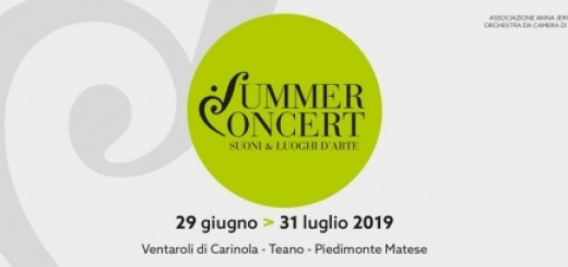 summer_concert_calendario-1 (2)