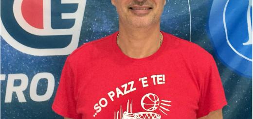 Agostino Romano