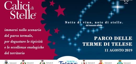 CDS_Terme