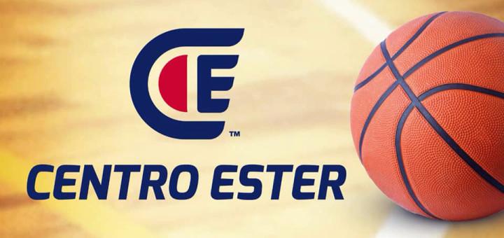 Centro Ester Basket
