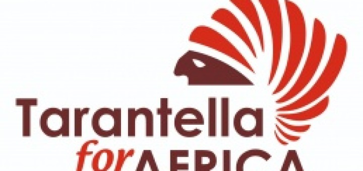 LOGO_Tarantella for Africa