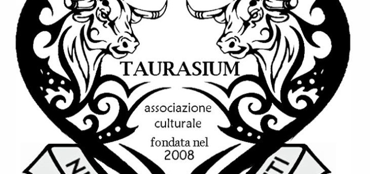 Logo 1 (2)