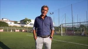 Mauro Agovino Centro Ester
