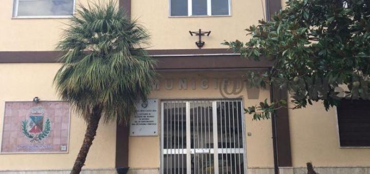 Municipio-Falciano-del-Massico-660x400
