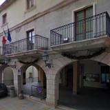 San-Bartolomeo-in-Galdo