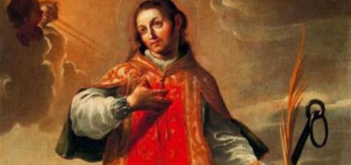 San-Lorenzo-Martire-RIT