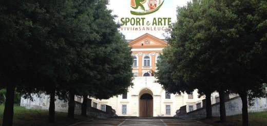Sport & Arte VIVInSANLEUCIO