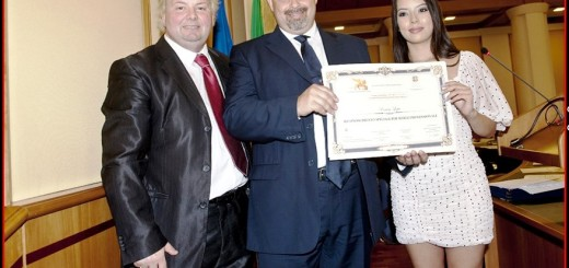 foto lopa premio venezia 3 2019 (2)
