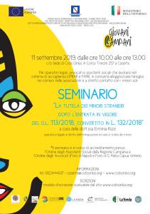 locadinaCE- seminario