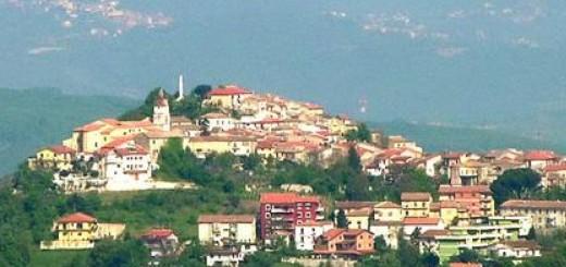 montefalcione-1440x564_c