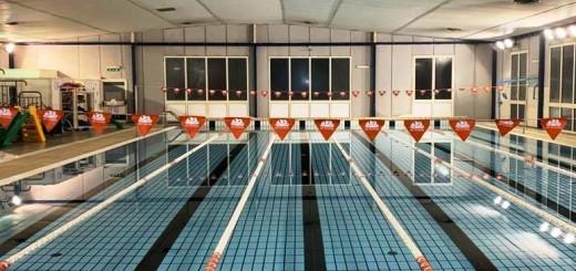 piscina centro ester
