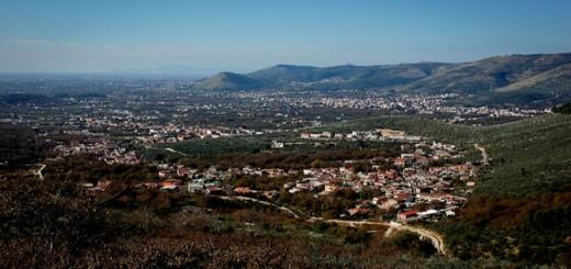 valle_di_suessola